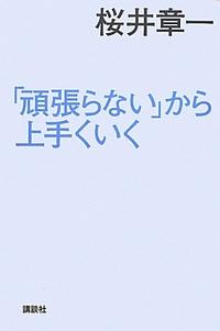 06216691.jpg