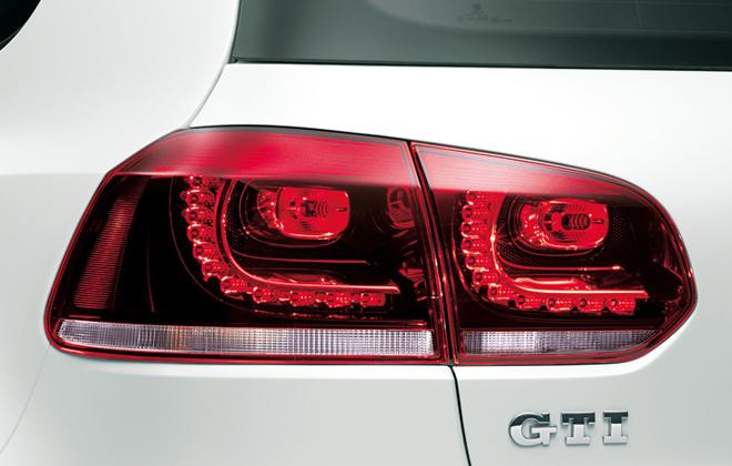 gti_adidas5.jpg